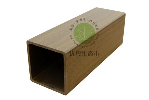 50X50方木(50X50)