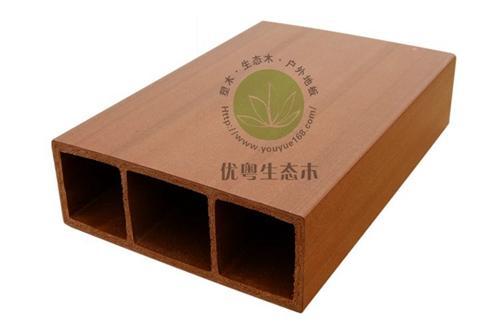 100X35X3方木(100X35