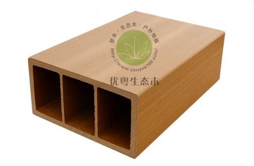 100X50X5方木(100X50