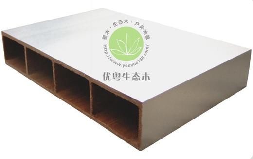 220X40方木(220X40)
