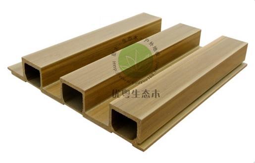 生态木墙板202高长城(202X30)
