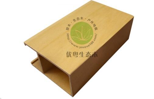 50X90生态木天花