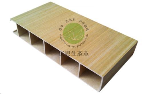 50X300生态木天花