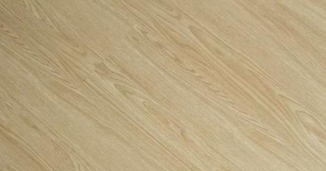 塑木地板是一种新型的优质地板