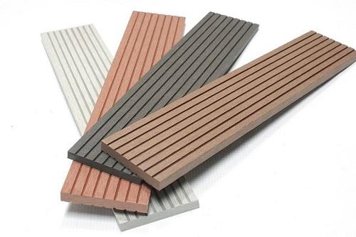 """木塑地板专家提醒你 这些木塑地板定制的""""坑""""不要踩"""