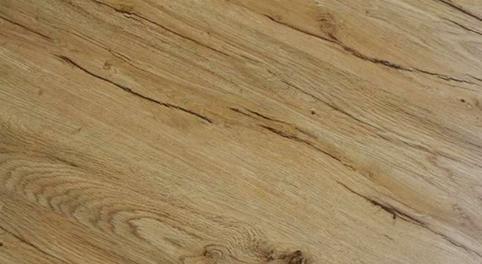 木塑地板怎么样,有什么优点